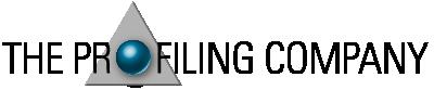 CPC - The Profiling Company